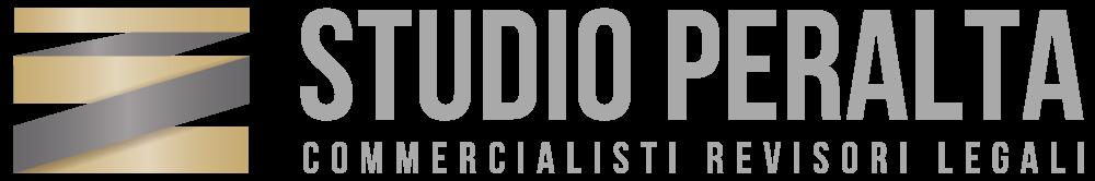 Studio Peralta